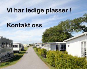 Donavall-Camping-ledige-plasser